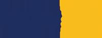 Asperge Rally Logo