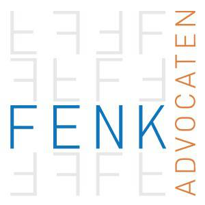 FENK advocaten