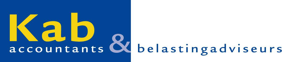 Kab accountants & belastingadviseurs