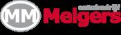 Autobedrijf Melchers